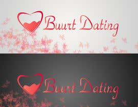 #67 for design a great looking logo for dating website by IamGot