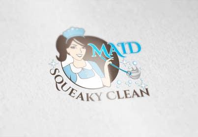 desingtac tarafından Design a Logo için no 3