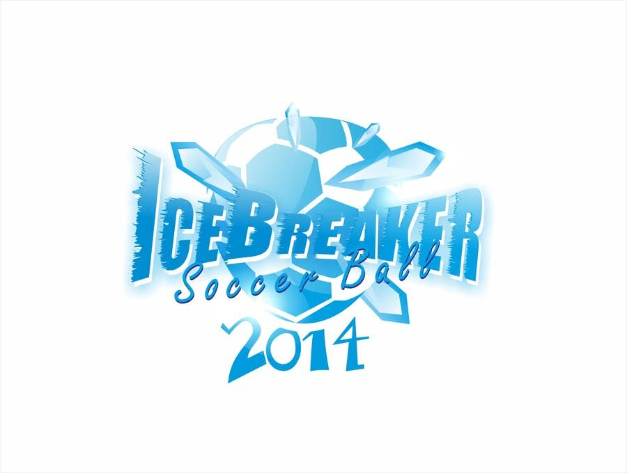 #17 for Design for Soccer Tournament by kasif20