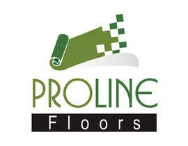 #280 para Design a Logo for Proline Floors por prasadwcmc