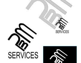 nº 13 pour Design a Logo & Name font for P3M Services par lapogajar