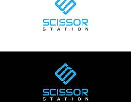 Nro 166 kilpailuun Design a New Logo käyttäjältä chyonislam