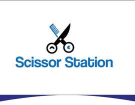 Nro 169 kilpailuun Design a New Logo käyttäjältä princessjhen