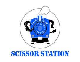 Nro 168 kilpailuun Design a New Logo käyttäjältä ShijoCochin