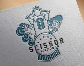 Nro 161 kilpailuun Design a New Logo käyttäjältä OnePerfection