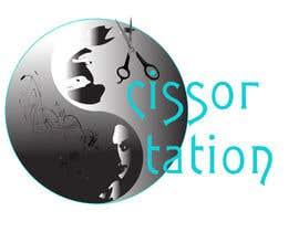 Nro 174 kilpailuun Design a New Logo käyttäjältä Sambitpanda1987