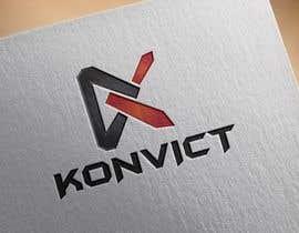 Nro 11 kilpailuun Design a Gaming Related Logo käyttäjältä designpalace