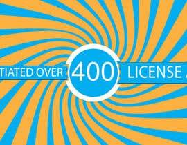 Nro 20 kilpailuun Need Sunburst Graphics käyttäjältä Hallo1