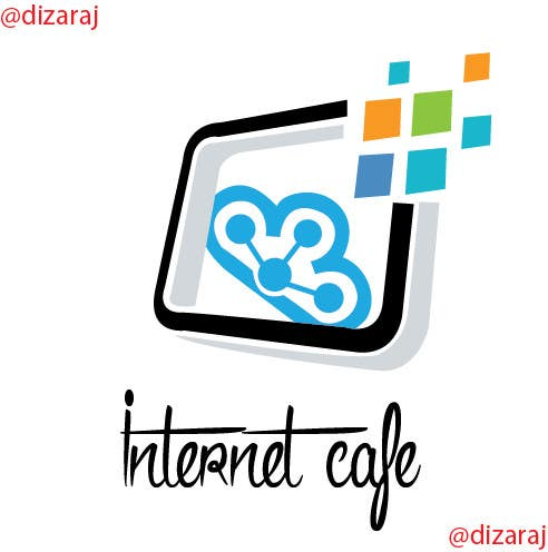 #51 for Design a Logo for my company by dizaraj