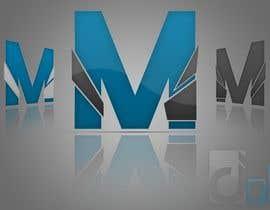 #2 untuk looking for men underwear distributor contact information oleh mahesh3738
