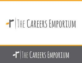useffbdr tarafından Design a Logo for The Careers Emporium için no 28