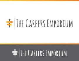 useffbdr tarafından Design a Logo for The Careers Emporium için no 29