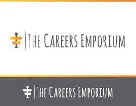 useffbdr tarafından Design a Logo for The Careers Emporium için no 31