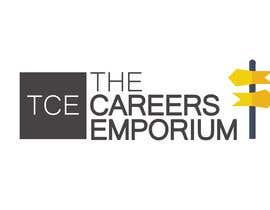 mahmads tarafından Design a Logo for The Careers Emporium için no 14
