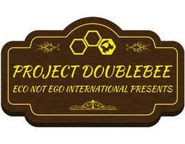 erwantonggalek tarafından Design Company Logo için no 13