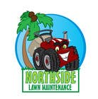 Graphic Design Konkurrenceindlæg #45 for Logo Design for Northside Lawn Maintenance