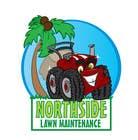 Proposition n° 45 du concours Graphic Design pour Logo Design for Northside Lawn Maintenance