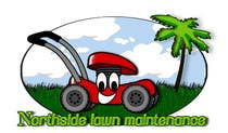 Proposition n° 82 du concours Graphic Design pour Logo Design for Northside Lawn Maintenance