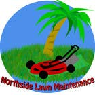 Graphic Design Konkurrenceindlæg #84 for Logo Design for Northside Lawn Maintenance