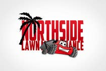 Proposition n° 116 du concours Graphic Design pour Logo Design for Northside Lawn Maintenance