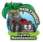 Graphic Design Konkurrenceindlæg #87 for Logo Design for Northside Lawn Maintenance