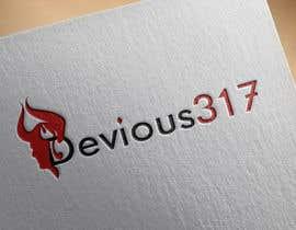 Nro 2 kilpailuun Design a Logo käyttäjältä AhmadBinNasir
