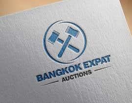 Nro 78 kilpailuun Bangkok Expat Auctions käyttäjältä marcelorock