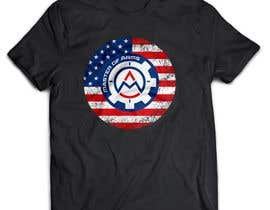 ratnakar2014 tarafından Design a T-Shirt için no 13