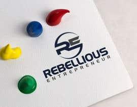Nro 173 kilpailuun Design a Logo käyttäjältä mobarok8888