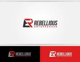 hawkdesigns tarafından Design a Logo için no 144