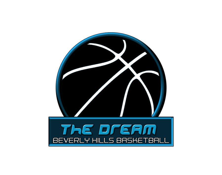 Bài tham dự cuộc thi #                                        19                                      cho                                         The Dream Beverly Hills Basketball