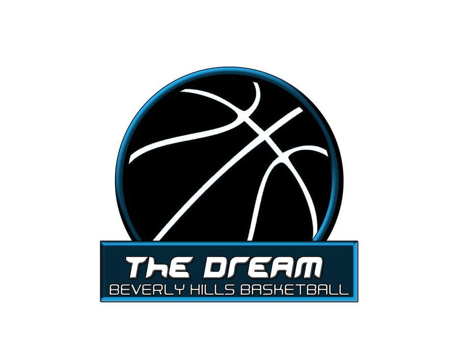 Bài tham dự cuộc thi #                                        20                                      cho                                         The Dream Beverly Hills Basketball