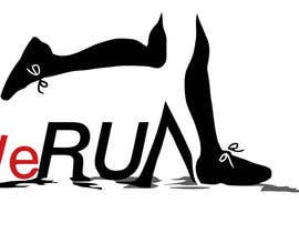 #14 for Logo for running coach company by erin1976