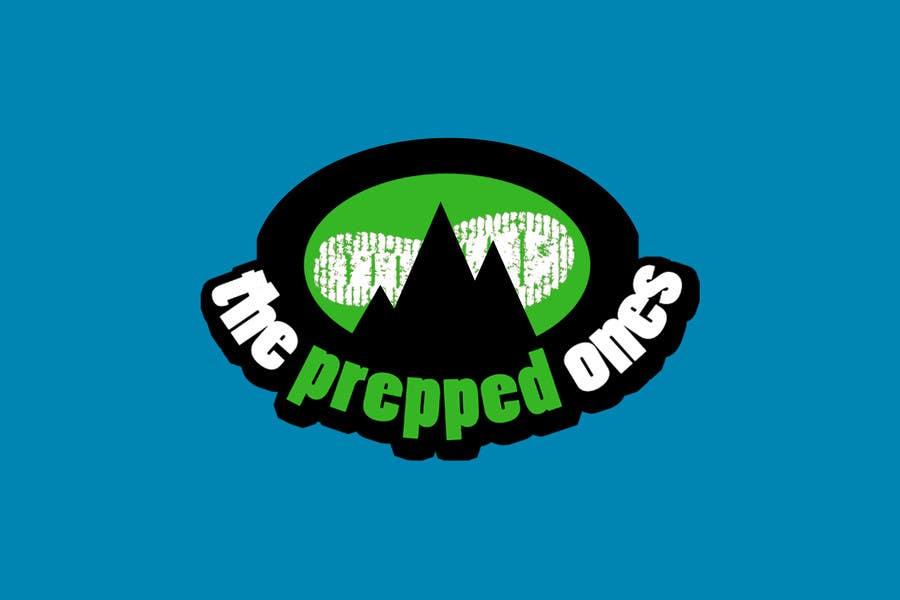 Penyertaan Peraduan #8 untuk Design a Logo for an Online Store