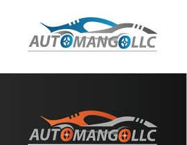 #34 cho Design a Logo for a Car Dealership bởi shemulehsan