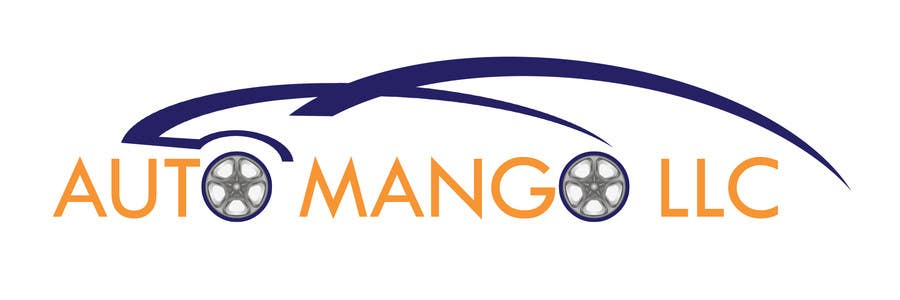 Penyertaan Peraduan #11 untuk Design a Logo for a Car Dealership