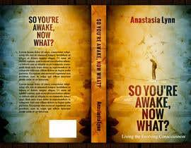redAphrodisiac tarafından Design a Book Cover için no 196