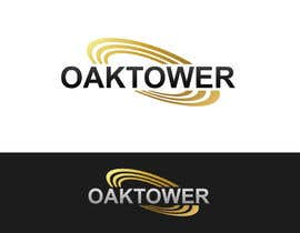 nº 155 pour Design a Logo for Oaktower par alexandracol