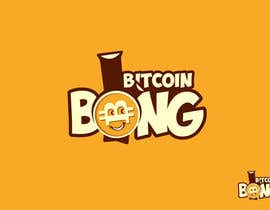 #56 cho Design a Logo for Bitcoin Bong bởi Skepp