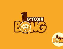 #60 cho Design a Logo for Bitcoin Bong bởi Skepp