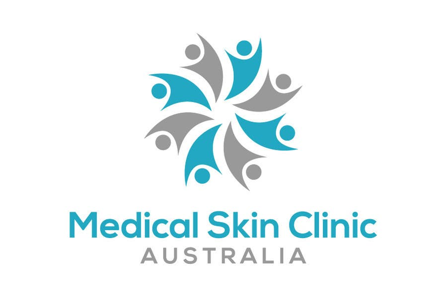 Proposition n°                                        25                                      du concours                                         Develop a Corporate Identity for Medical Skin Clinic