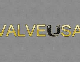 #7 for Design a Logo for ValveUSA by TSZDESIGNS