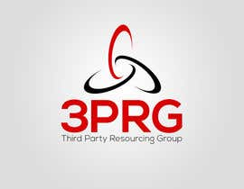 #248 cho Design a Logo for 3PRG bởi NareshKumarz