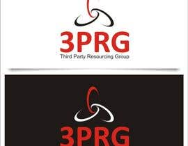 #228 for Design a Logo for 3PRG by indraDhe