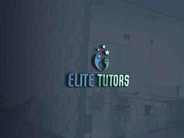 graphicideas4u tarafından ELITE  TUTORS need a logo için no 90
