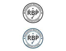 Nro 1 kilpailuun Logo design - stamp käyttäjältä designfreakz