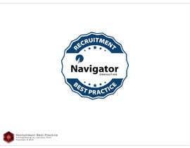 laurentiufilon tarafından Logo design - stamp için no 42