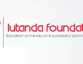 bhavesh22486 tarafından Re-design our Foundation logo için no 20