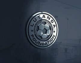 Niko26 tarafından Re-design our Foundation logo için no 48