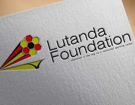 jlangarita tarafından Re-design our Foundation logo için no 25